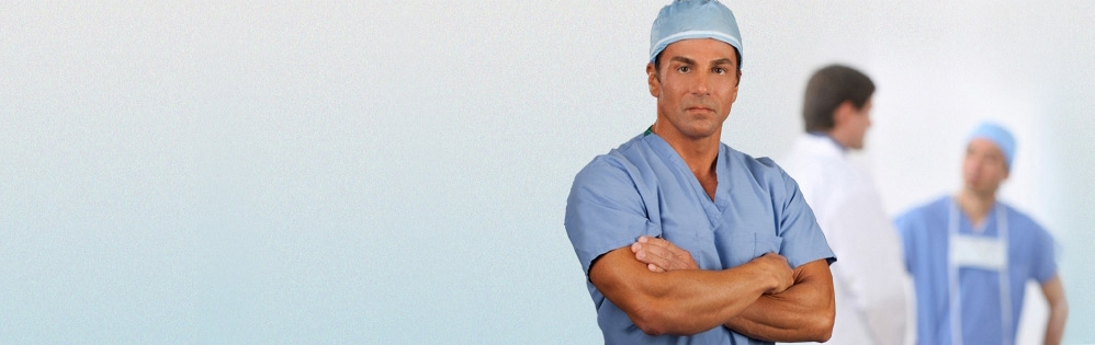 MUSWI Coral Gables FL | Miami Urology & Sexual Wellness